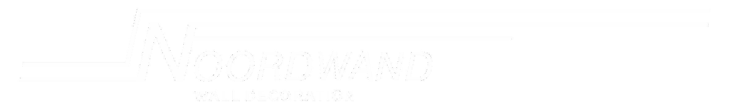 Noordwand
