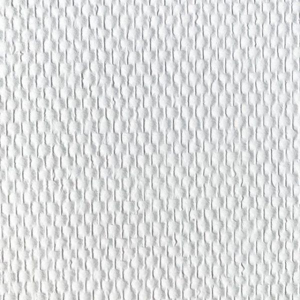 Voorgeschilderd glasweefsel ruit standaard