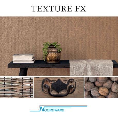Texture FX